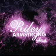 LA Loop By Armstrong Riley On Audio CD Album - EE593530