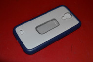 Belkin View Case/cover For Samsung Galaxy S4 F8M565BTC01 Navy Blue - EE538911