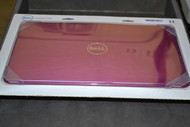 Dell Switch By Design Studio Lotus Pink 15 Decal/transfer - EE589839