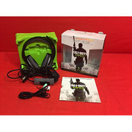 Turtle Beach Call Of Duty: MW3 Ear Force Foxtrot Limited Edition - ZZ582956