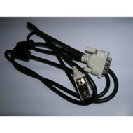 6FT 18PIN M-M DVI-D Cable DVI - ZZ437004