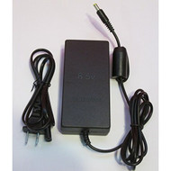 AC Adapter For PlayStation 2 Slim By Mars Devices PS2 Wall Power - ZZZ99013