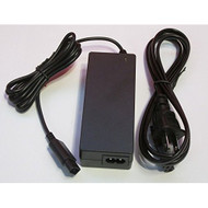 GameCube AC Adapter Power Supply By Mars Devices - ZZZ99022