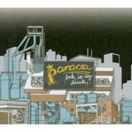 Ink Is My Drink By Panacea On Audio CD Album 2006 - EE547894