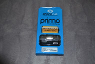 Phonesuite Primo Micro iPhone Battery Pack Black Primo-Ip-B External - EE495293