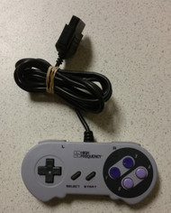 High Frequency Super Nintendo System SNES Controller For Super - EE644813
