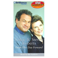 From This Day Forward By Roberts Cokie Roberts Steve Roberts Cokie - DD645939