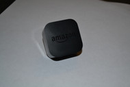 Amazon Kindle 5W USB Power Fast Adapter Wall - DD646777