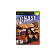Chase Hollywood Stunt Driver For Xbox Original - EE647503