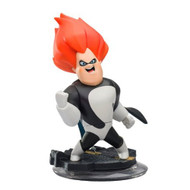 Disney Infinity Figure Syndrome - EE648459