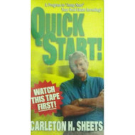 Quick Start! A Program To Jump Start Your Real Estate Investing! 1 - D649815