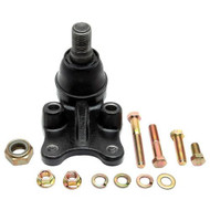 Raybestos 505-1151 Professional Grade Suspension Ball Joint - DD649997