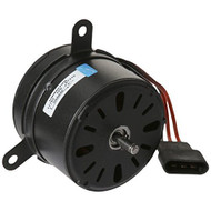 Four Seasons 75762 Radiator Fan Motor 4 - DD650005