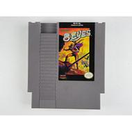 8 Eyes For Nintendo NES Vintage - EE650557