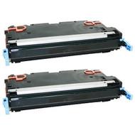 Amsahr Q7560AB HP Q7560AB 3000 3000N Replacement Toner Cartridge With - DD652077