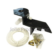 Skimmer Float Valve Kit Right  - DD653095