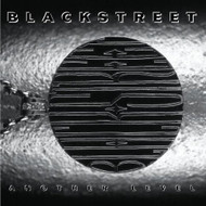 Another Level By Blackstreet On Audio CD Album 1996 - XX654810