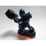 Skylanders Giants Single Character Granite Crusher Figure - DD656653