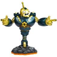 Skylanders Giants Legendary Bouncer Character - DD656654