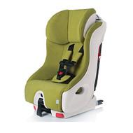Clek 2015 Foonf Convertible Car Seat Dragonfly - DD657173