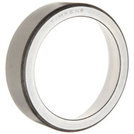 Timken H715310 Tapered Roller Bearing Single Cup Standard Tolerance - DD657389