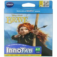 Vtech Innotab Software Brave Pixar - DD657872