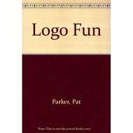 Logo Fun By Pat Parker Book - D657924