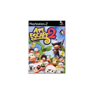 Ape Escape 2 For PlayStation 2 PS2 - EE658015
