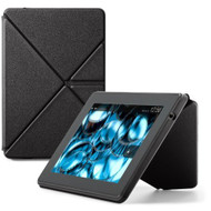 Amazon Kindle Fire HD Standing Leather Origami Case Will Only Fit - EE658325