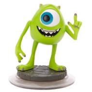 Disney Infinity Figure Mike Wazowski - DD658328