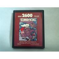Donkey Kong For Atari Vintage - EE658547