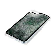 Pilot Automotive CA-6122EGSE Liquid Glitter Case For Apple iPhone 6 6S - DD658725