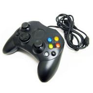 3rd Party Controller For Xbox For Xbox Original - ZZ659035