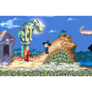 Spirits And Spells Game Boy Advance For GBA Gameboy Advance - EE659949