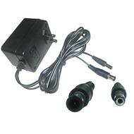 NES SNES AC Power Supply Adapter - ZZ660409