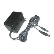 AC Adapter For Super Nintendo NES SNES - ZZ660412