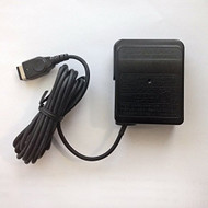 Nintendo OEM AC Adapter Gameboy Advance SP Wall Power Charger For GBA - ZZ660518