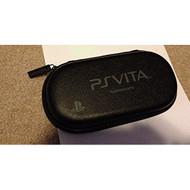 Sony Hard Protective Case Black Game DRU255 For Ps Vita - EE660648