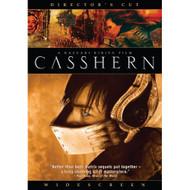 Casshern On DVD with Yusuke Iseya - DD660948