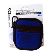 Nintendo Game Card Traveler Blue For DS - EE661994