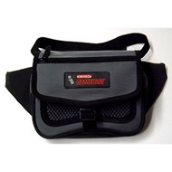 Nintendo Gameboy Hip Carrying Case For Game Boy - EE662091