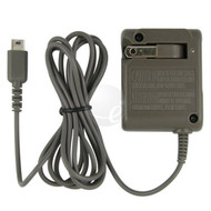 New AC Power Adapter Cord For Nintendo DS Lite Battery - ZZ662118