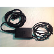 Original OEM Sony PSP-100 AC Power Adapter ADP-624SR For PSP 1000 2000 - ZZ662299