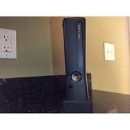 Xbox 360 Slim With Kinect 4GB Console Bundle - ZZ662306