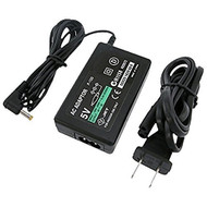 5V AC Adapter Home Wall Charger Power Supply For Sony PSP 1000 2000 30 - ZZ662768