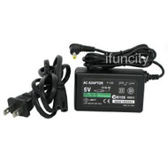 Home Wall Charger AC Adapter For PSP 2000 - ZZ662769