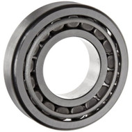 Fag 32314BA Tapered Roller Bearing Cone And Cup Set Standard Tolerance - DD662771