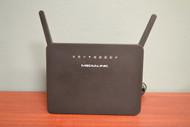 Medialink MWN-WAPR300NE Wireless-N Broadband Router  - DD663025