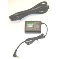 Official Sony OEM PSP AC Adapter Charger Cord PSP-2000 PSP-3000 - ZZ663954