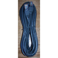 Official OEM Microsoft Xbox 360 Ethernet Cable 15FT CAT5 - ZZ664008
